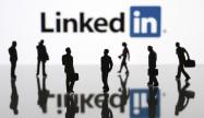 linkedin-network-1940x1122