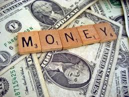 MoneySlide