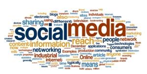 2014-05-06-socialmedia-thumb