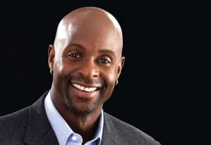jerry_rice_hs_11
